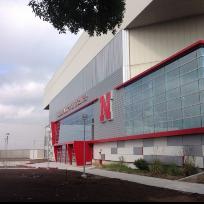 Devaney Arena