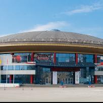 Team Sports Palace