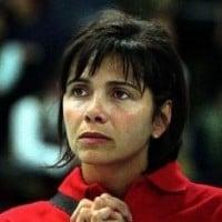 Ana Flávia Sanglard