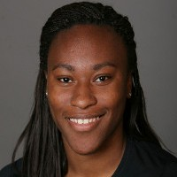 Jessica Walker