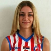 Jelena Trnić