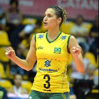 Danielle Lins