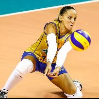 Fabiana Alvim de Oliveira
