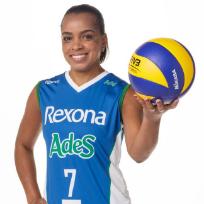 Hélia Souza