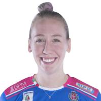 Michelle Bartsch