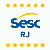 Sesc/Rio de Janeiro