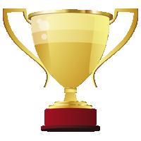 Club World Championship 2018/19
