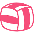Women Volleybox