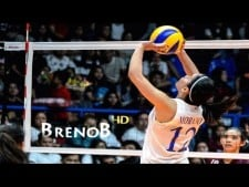 TOP 10 Best Actions by Jia Morado
