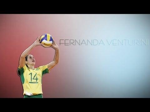 TOP10 Actions by Fernanda Venturini