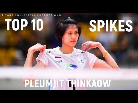 Pleumjit Thinkaow in Club World Championship 2018/19