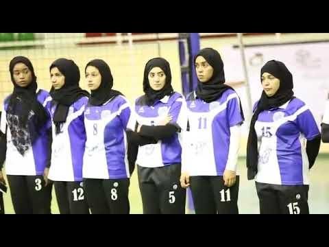 SoharSC wins the 1st North Batinah Championship