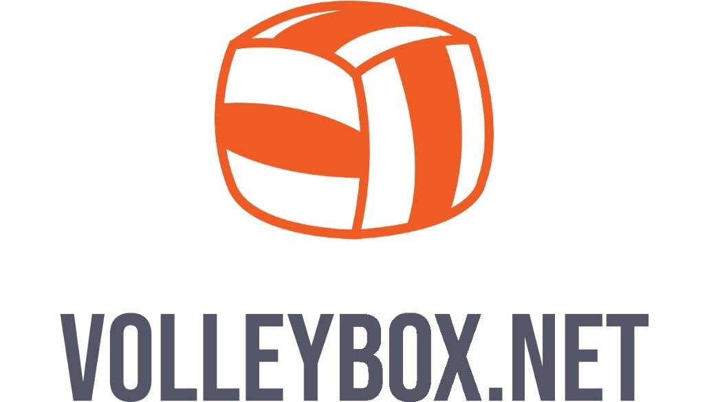 Volleybox backlog