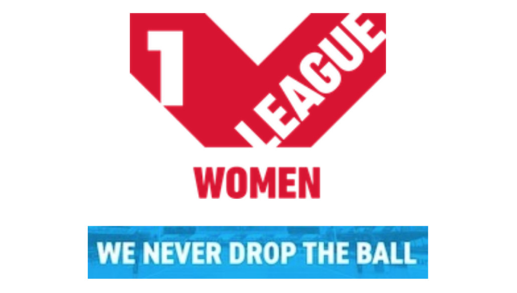 Japan - V.League Division 1, Women 2019-2020