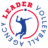 Leader volleyball