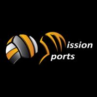 Sportsmission Ltd