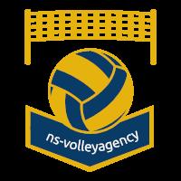 ns-volleyagency