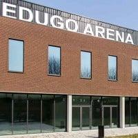 Edugo Arena