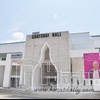 Korat Chatchai