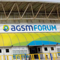 AGSM Forum