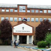 Bem József Általános Iskola
