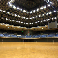 Todoroki Arena