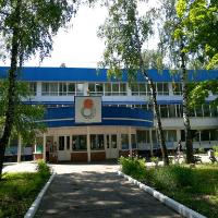 SK YUZGU