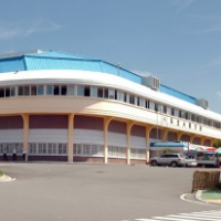 Palma Gymnasium