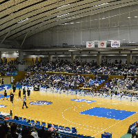 Wing Arena