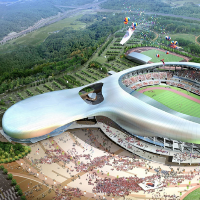 Hwaseong Sports Complex