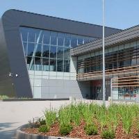 Arena Legionowo
