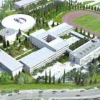 Stade d'Honneur