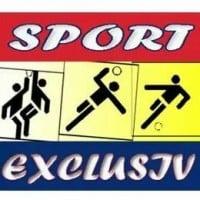 SportExclusiv