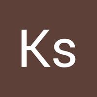 KsWong
