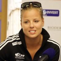 Kristyna Kolocova