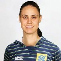 Veridiana Fonseca