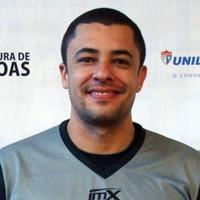 Rafael Martins de Almeida