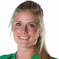 Inge Molendijk