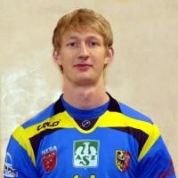 Krzysztof Ferek