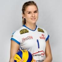 Aleksandra Kazała