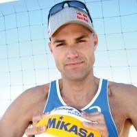 Phil Dalhausser