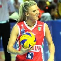 Marija Ušić