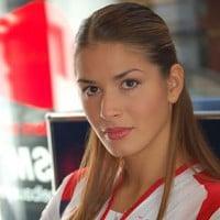 Marina Katić