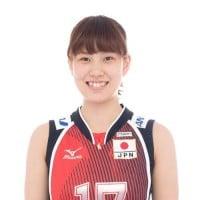 Akiko Ino