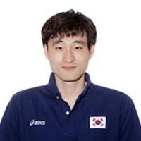 Kyung-soo Lee