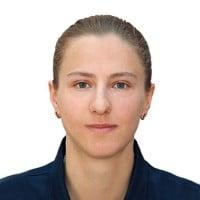 Olga Bukreeva