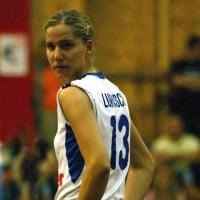 Katja Luraschi