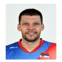 Ivan Kostic