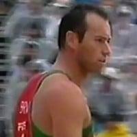 Joao Brenha