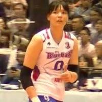 Hiroko Matsuura